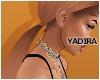 Y| Audrey Ginger