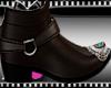 RCG Arya Boots