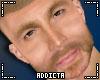 *A* Rafael Head