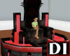 DI LV Blood Throne