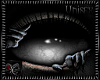 🎨 Silver Demon Eyes