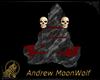 MW Vampire Throne