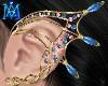 *Fairy Queen Earrings