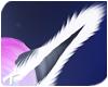 Luna | Ears 2