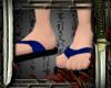 ✧ Beach Sandals V6