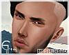 G.Indigo II Mesh'Medium