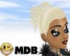 ~MDB~ BLOND V2 CHAMPAGNE