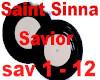 Saint Sinna - Savior