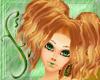 Pumpkin Tabian