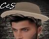 Hair+Hat