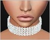 Diamond Collars
