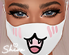 $ Face Mask Kawaii 2