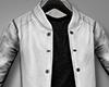 Derivable Rich Jacket