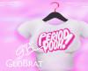 Period Pooh!