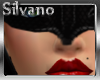 !S! Raven Mask *F