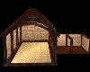 ~P~ Small Room