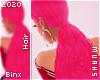 $ Binx - Candy