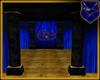 ! Blue X-Halls BLOG