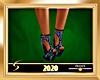 Janis Leopard Shoes 5