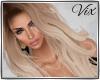 WV: Chofi Blonde