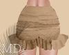 Soft Skirt II