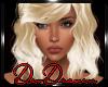 DD| Lamia Honey