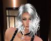 (RN) Aniya silver
