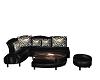 *JL*Distinct couch