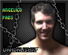 V- Angelico pads