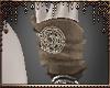[Ry] Aeva Alchemist Glov