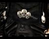 !M Darkstar Skulls