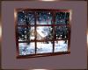 Z~Snow window 1