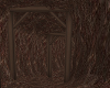 The Dwarf mines