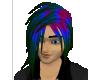 Dion's Rainbow Zexion