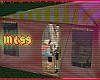 ✨ pink lemonade tent