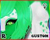 ☢! Custom Gouya Andro
