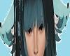 Alice Ears