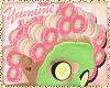 [Y] Lana-blonde Rollers