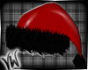 Christmas Hat Unisex r
