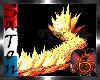 [SaT]ExplosiveFlight/BRB