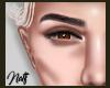 Brown Eyes-2