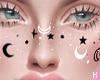 K|JuliaGlowMoonStars