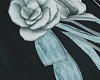 Alice Hair Roses 2