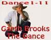 The Dance DUB
