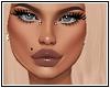 Y| Brandy - Spice