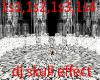 dj skull effect.