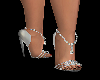 Fabby ~ Pumps