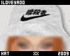 Яe  v2 Bucket Hat