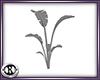 [DRV]Tropical Plant 04
