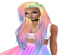 Jenny's Pastel Rainbow